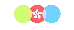 Hong Kong IELTS Teacher